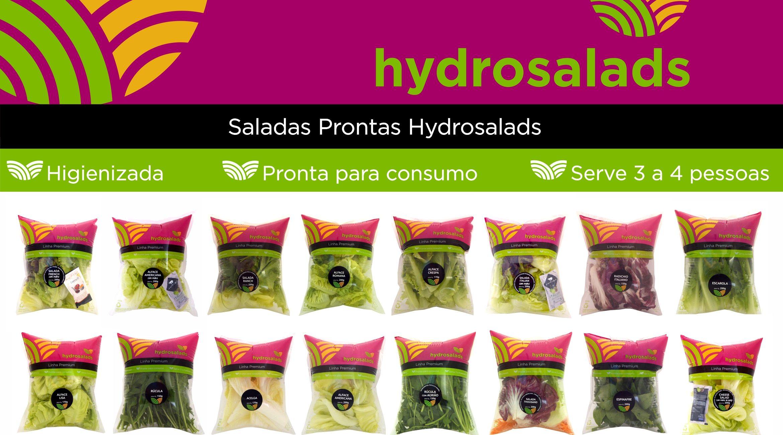 saladas-prontas