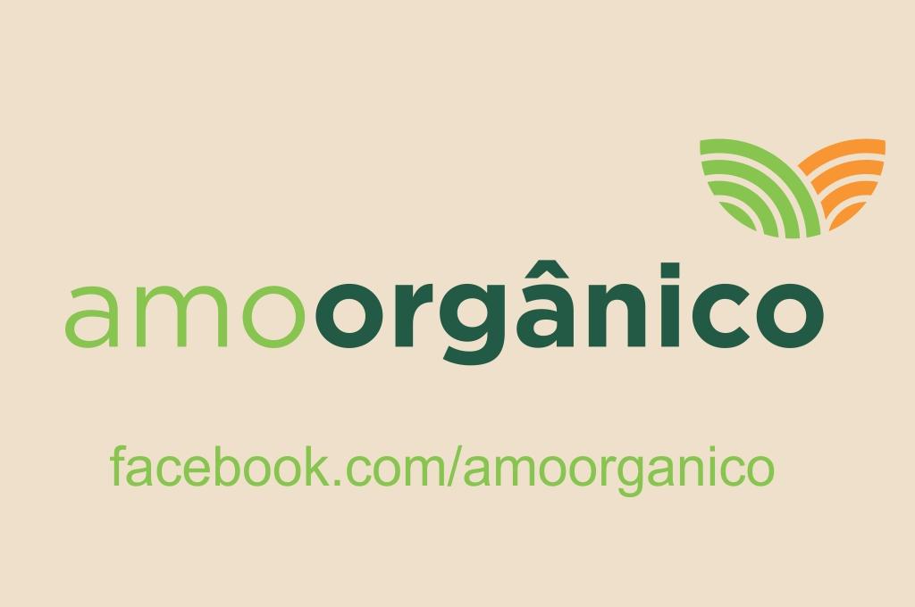 amoorganico