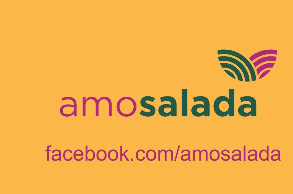 amosalada