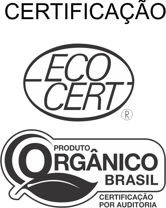 certificacao-sq