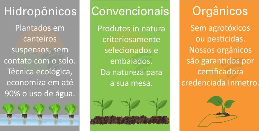 cultivos3