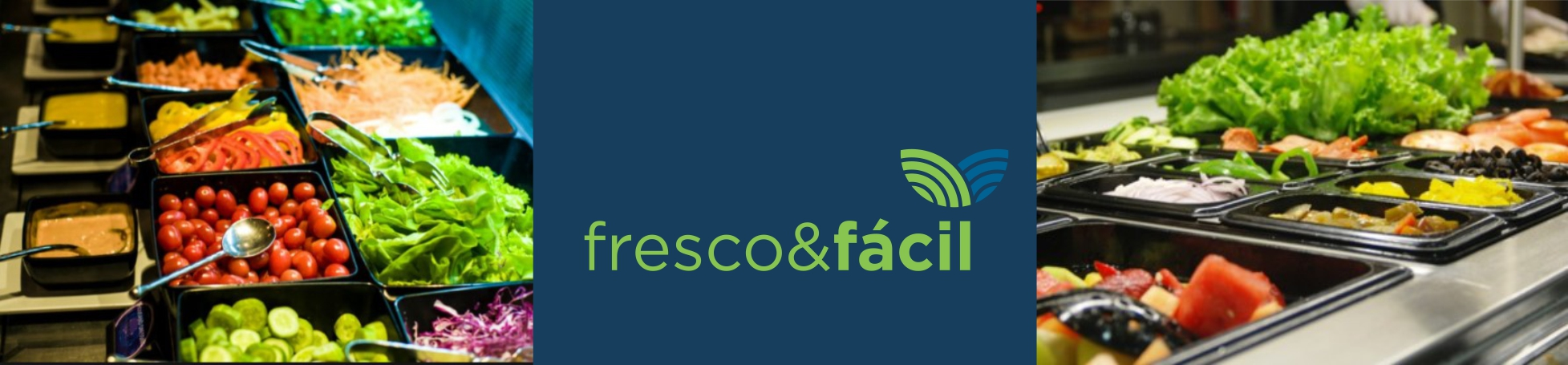 fresco-e-facil-1