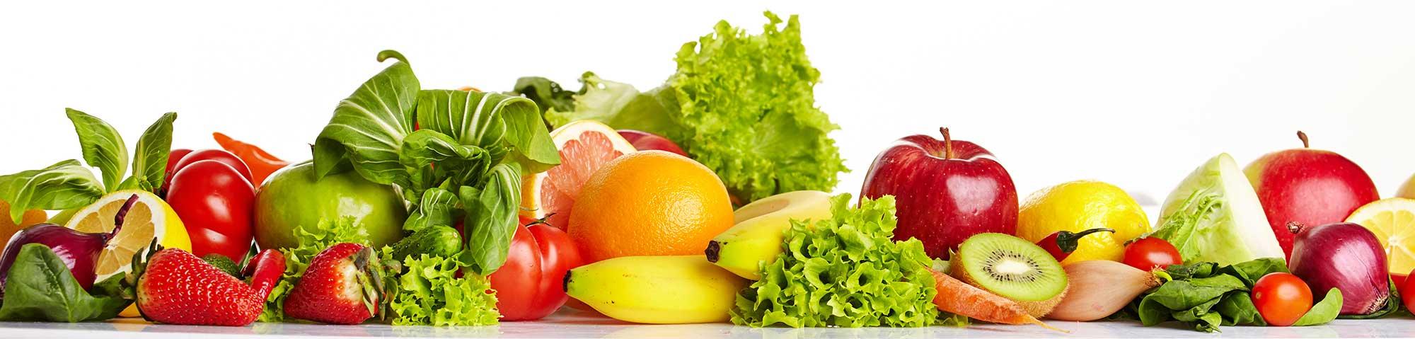 fruitvegwide2000px