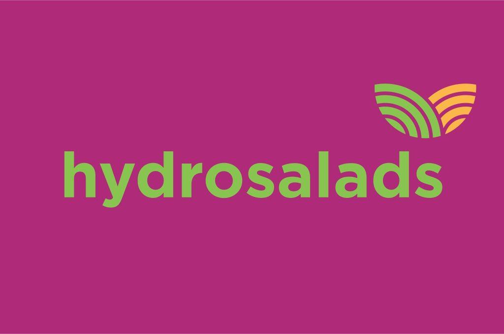 hydrosalads