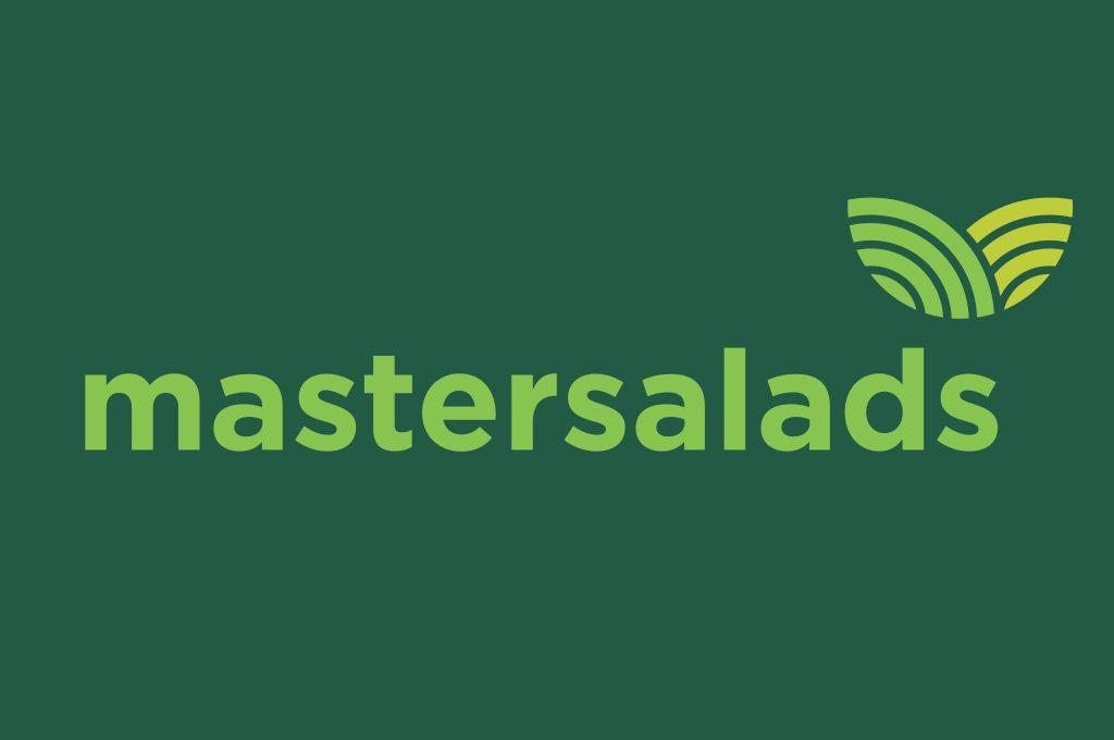 mastersalads